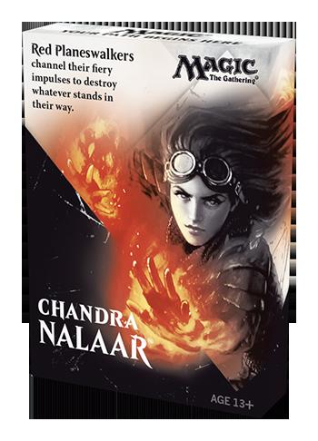 Magic 2015 Packaging | MAGIC: THE GATHERING