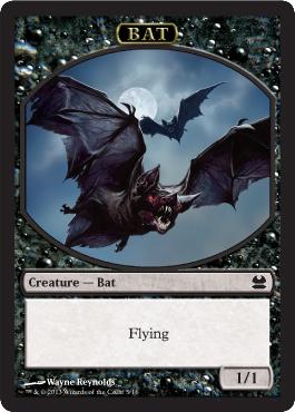 Bat 1/1