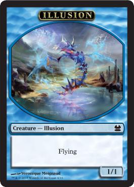 Illusion 1/1