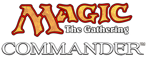Magic 2013 Logo 2011 Release of Magic The