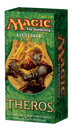 Spoiler Theros Arc1307_uiojkl_event_deck