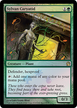 http://media.wizards.com/images/magic/daily/arcana/arc1309_9_ob0l906feh.jpg