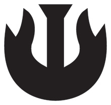 Journey into Nyx Expansion Symbol