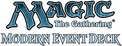 Modern Event Decks Arc1404_uiasy_logo