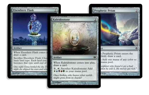 Do that again besieged edition daily mtg magic the gathering