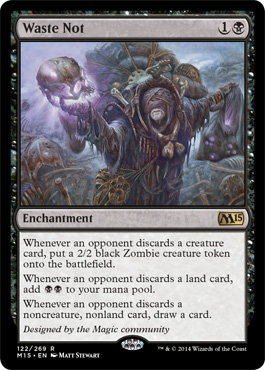 IMAGE(http://media.wizards.com/images/magic/daily/features/2014/229fjk2sdalkfeatwk01_en_card_wastenot.jpg)