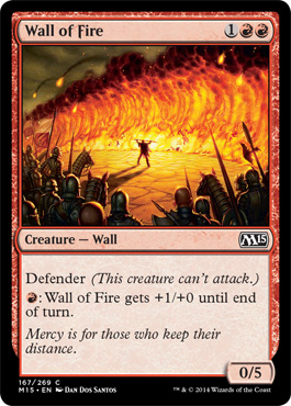 IMAGE(http://media.wizards.com/images/magic/daily/features/2014/aiwesdfkw9242featwk01_en_card_walloffire.jpg)
