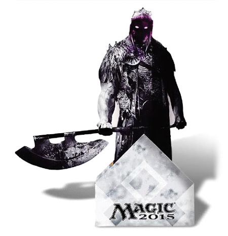 http://media.wizards.com/images/magic/daily/features/2014/pyi48m86yx_g.jpg