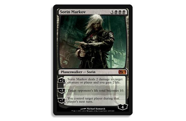 Les mécaniques de Magic 2012 Anbetd4rsesexcvbhjnmkknmbf4