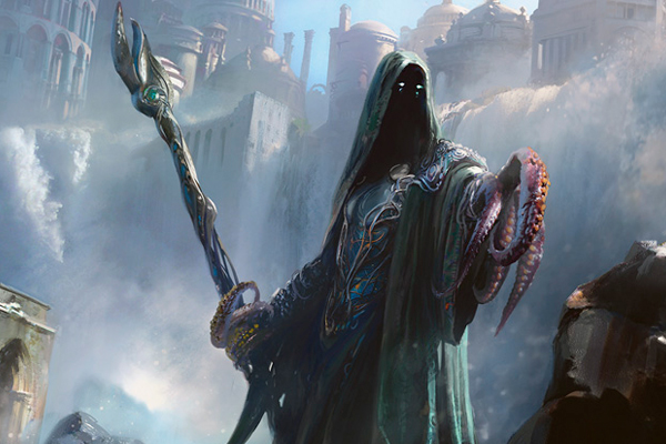 Planeswalker S Guide To Gatecrash Part 2 Magic The Gathering Now, my thought process on this was: magic the gathering wizards of the coast