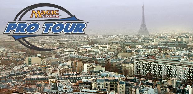 pro tour Paris Feature130_Banner2