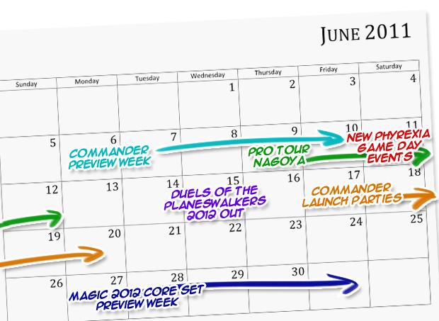Les mécaniques de Magic 2012 Feature144_calendar