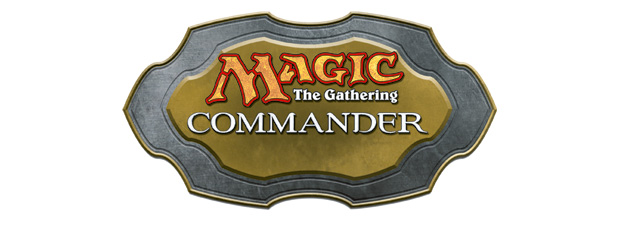Building Tariel | MAGIC: THE GATHERING
