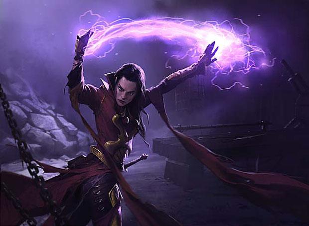the Gathering Disciple of Bolas Magic 2013 Magic