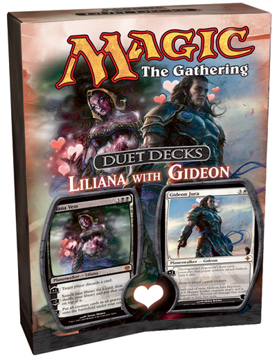 [poisson d'avril] Mirrodin Pure Comming !!! Ld136_product