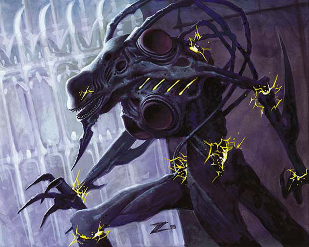 mtg how to read phyrexian