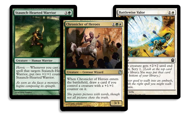 color pairs in limited part 2 magic the gathering