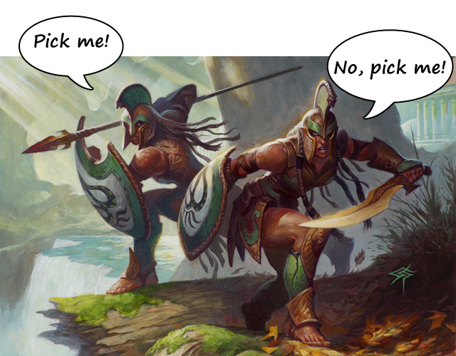 how to get professional points mtg