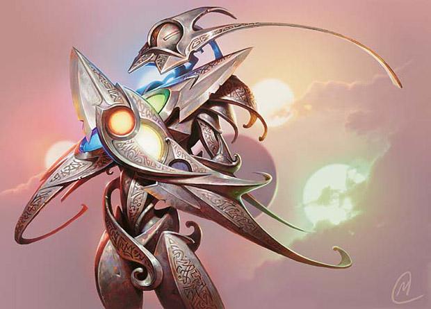 http://media.wizards.com/images/magic/daily/mm/mm108_ejnf9sk3dm.jpg