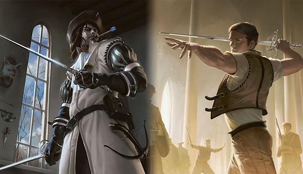church knights world of darkness pdf
