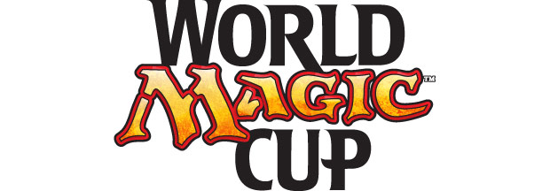 Magic online ptq prizes for teens