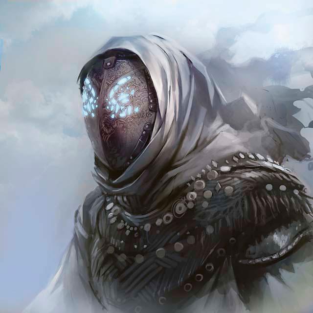 http://media.wizards.com/images/magic/daily/ur/2014/ur_140109.jpg