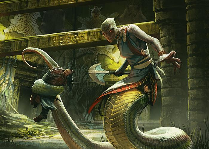 Apophis : dieu du Chaos Cardart_806hp0rpmp