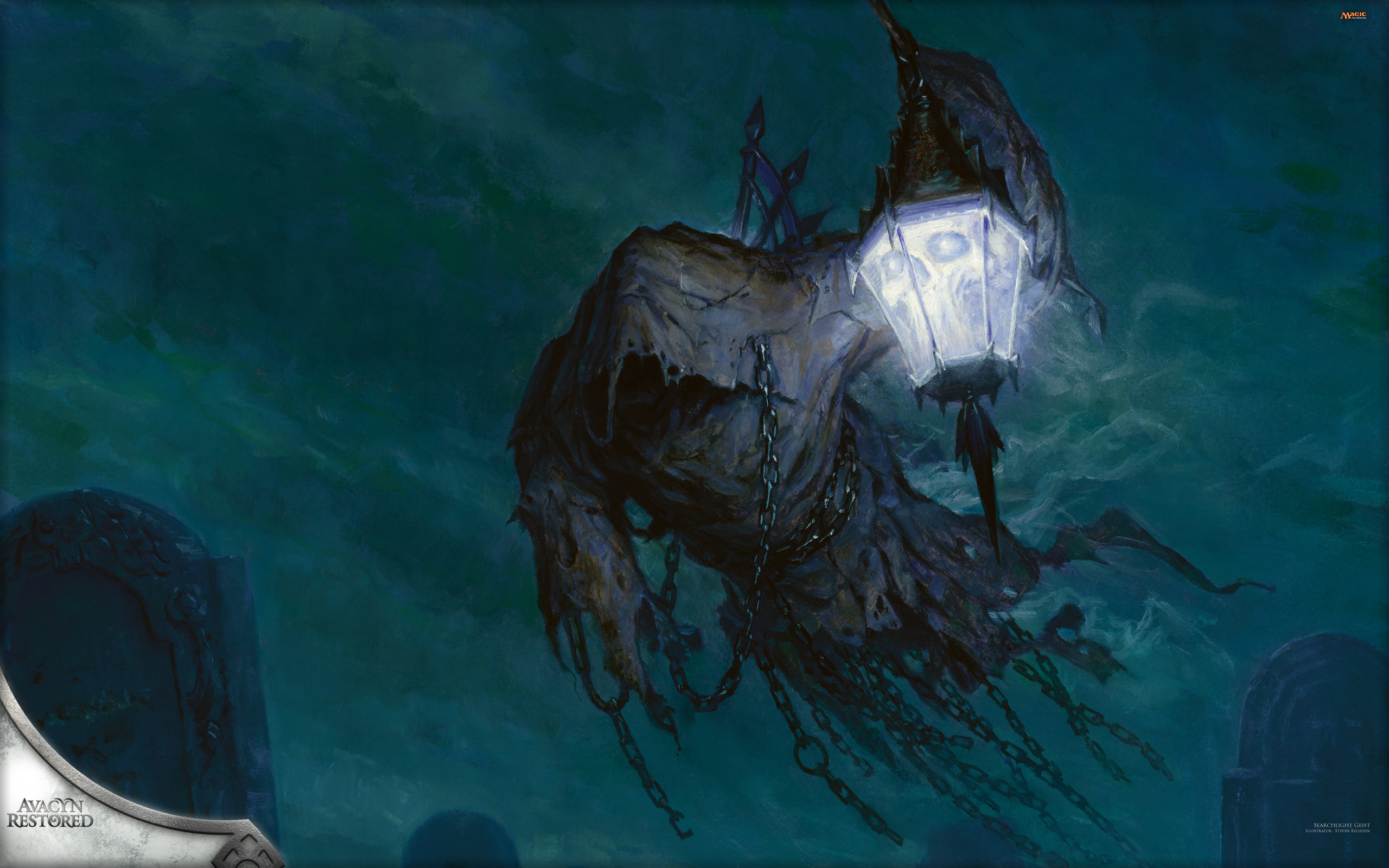 Wallpapers magic the gathering coming 4252012 voltagebd Image collections