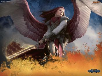 ArchangelofThune