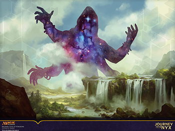 http://www.wizards.com/Magic/Magazine/Article.aspx?x=mtg/daily/activity/1508