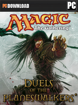 Magic: Duels of the Planeswalkers Expansion 3 Mediafire