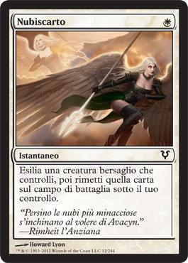 Nubiscarto
