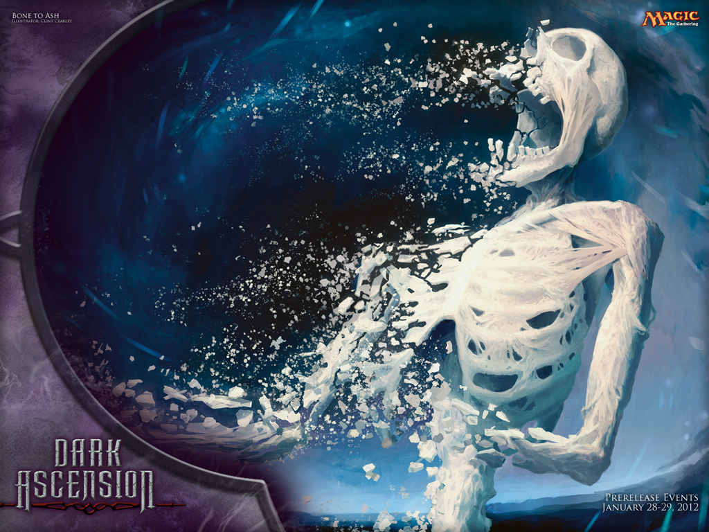 Amazing   Wallpaper Horse Magic - wp_bonetoash_1024x768  Pictures_228511.jpg