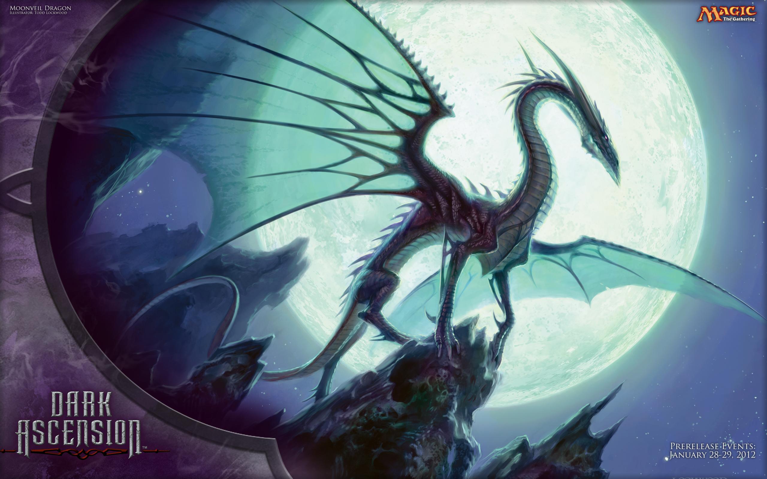 image The magic of dragons part 2 straight furry yiff gorilka mlp sfm