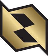 elspethvstezzeret_symbol.jpg