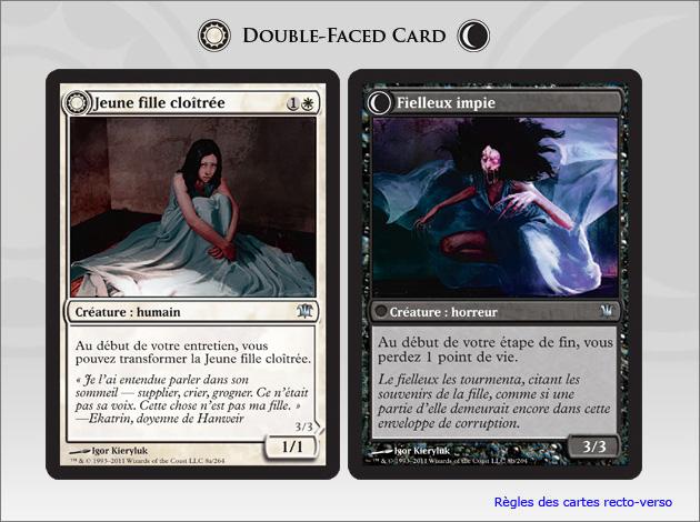 question de regle double carte Lg74uykdg5_fr
