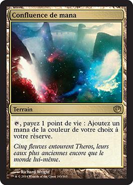 JOURNEY INTO NYX - Set 3/3 of Theros Block - E9QU2r9nIn_FR