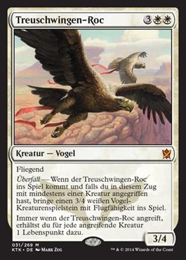 Treuschwingen-Roc