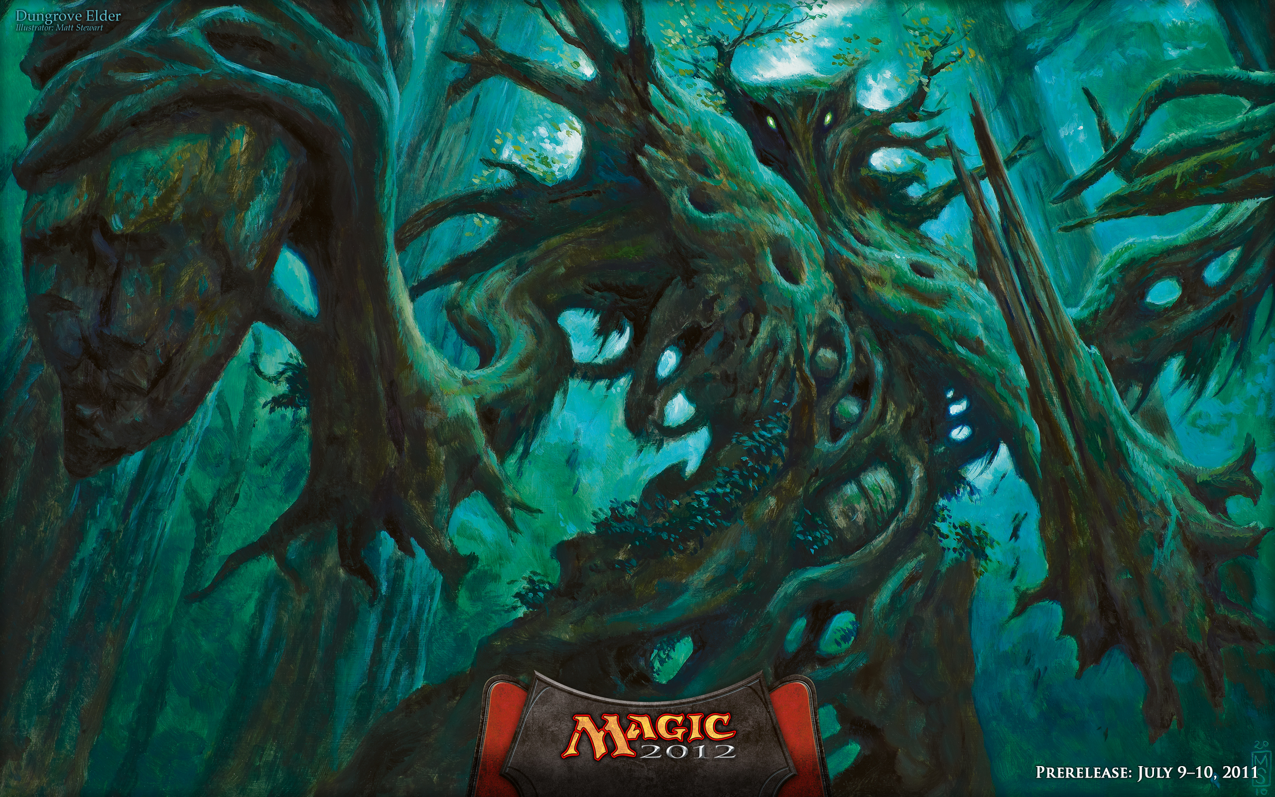 Wallpapers | MAGIC: THE GATHERING Planeswalker Points