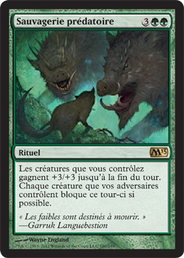 MTG : Magic 2013 06b1sszemi_fr