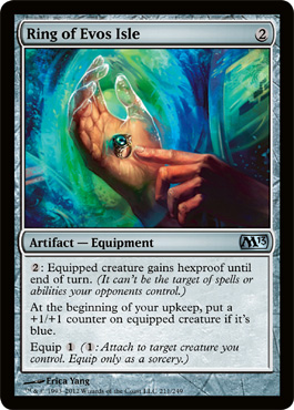 MTG : Magic 2013 Cqo3uiiix3_en