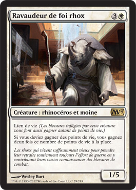 MTG : Magic 2013 Cyphe10kju_fr
