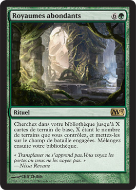 MTG : Magic 2013 Dtxz4ds2ez_fr