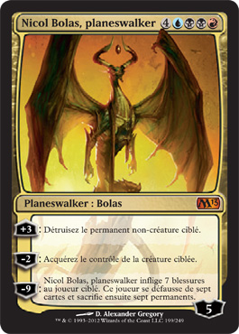 MTG : Magic 2013 Udr42o6pdr_fr