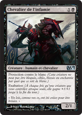 MTG : Magic 2013 Wcrc668pvc_fr