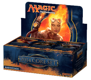 http://media.wizards.com/images/magic/tcg/products/m14/EN_M14_BuyaBox_Booster_Display.jpg