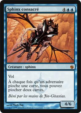 Mirrodin Assiègè - Page 2 Fcqq853lr5_fr