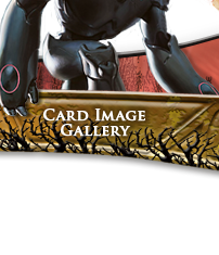 New Phyrexia Visual Spoiler