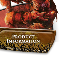 New Phyrexia Product Information