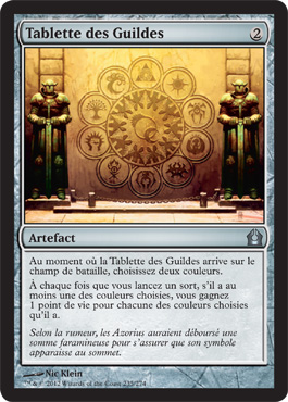 MTG : Return to Ravnica - Page 3 9xdkmvldw3_fr